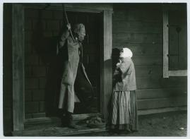 Mästerman - image 96