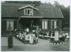Mästerman - image 100