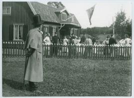 Mästerman - image 39