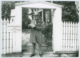 Mästerman - image 40