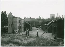 Mästerman - image 52