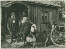 Bodakungen - image 12