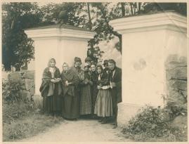 Bodakungen - image 47