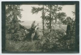 Bodakungen - image 54