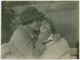 Robinson i skärgården - image 89