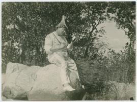 Robinson i skärgården - image 2