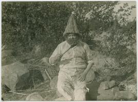 Robinson i skärgården - image 68