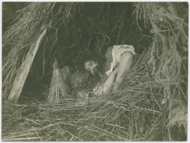Robinson i skärgården - image 69