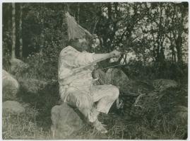 Robinson i skärgården - image 91