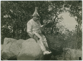 Robinson i skärgården - image 92