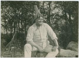 Robinson i skärgården - image 70