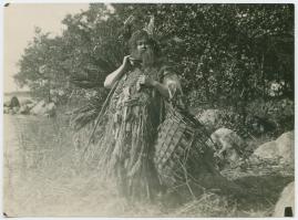 Robinson i skärgården - image 50