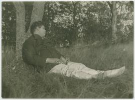 Robinson i skärgården - image 26