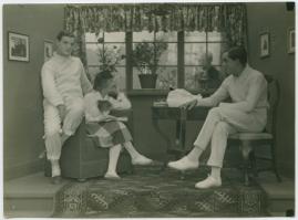 Robinson i skärgården - image 51