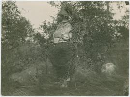 Robinson i skärgården - image 73
