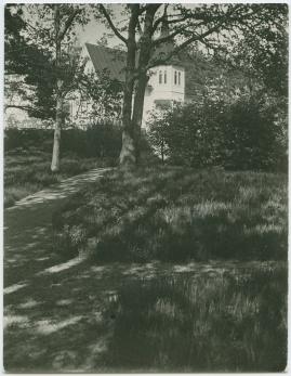 Robinson i skärgården - image 52