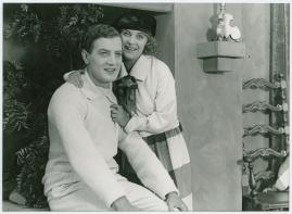 Robinson i skärgården - image 97