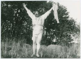 Robinson i skärgården - image 98
