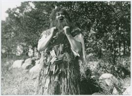 Robinson i skärgården - image 54