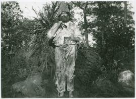 Robinson i skärgården - image 77