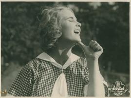 Robinson i skärgården - image 99