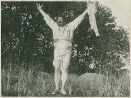 Robinson i skärgården - image 9
