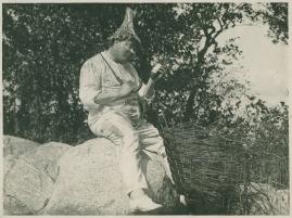 Robinson i skärgården - image 101