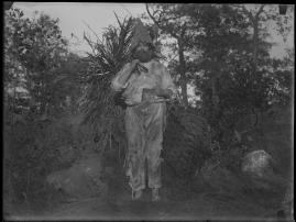 Robinson i skärgården - image 18