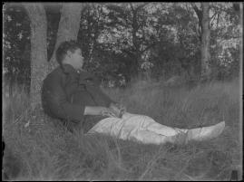 Robinson i skärgården - image 23