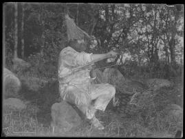 Robinson i skärgården - image 84