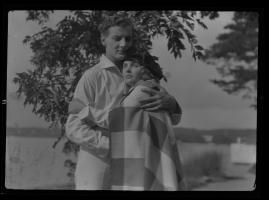 Robinson i skärgården - image 24