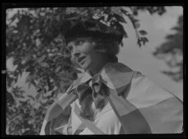 Robinson i skärgården - image 63