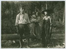 Familjens traditioner - image 20