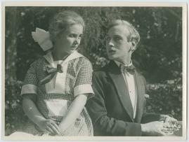 Familjens traditioner - image 2