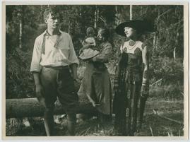 Familjens traditioner - image 5