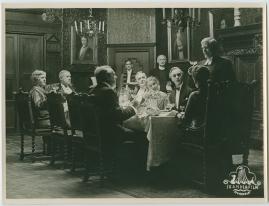 Familjens traditioner - image 47