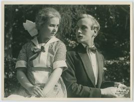 Familjens traditioner - image 31