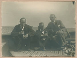 Familjens traditioner - image 33