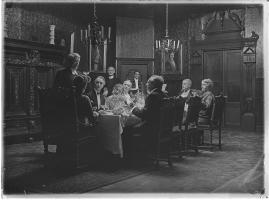 Familjens traditioner - image 59
