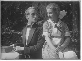 Familjens traditioner - image 16