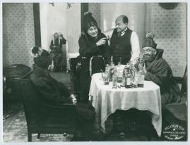 Flickorna i Åre - image 4