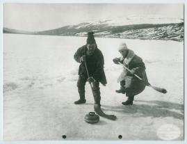 Flickorna i Åre - image 9