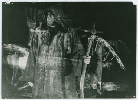 The Phantom Carriage - image 3