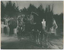 The Phantom Carriage - image 9