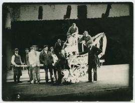 The Phantom Carriage - image 13
