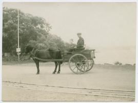 The Phantom Carriage - image 105