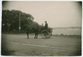 The Phantom Carriage - image 14