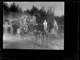 The Phantom Carriage - image 58