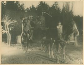 The Phantom Carriage - image 47