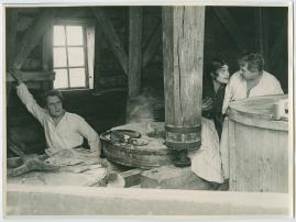 Kvarnen - image 8